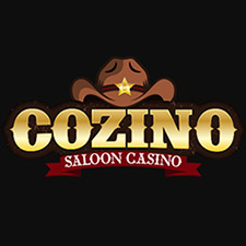 Cozino Casino Review (2020)