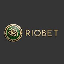 Riobet Casino Review (2020)
