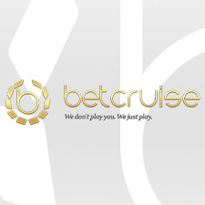 Bet Cruise Casino Review (2020)