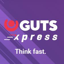 Guts Xpress Casino Review (2020)