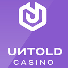 Untold Casino Review (2020)