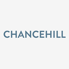 Chance Hill Casino Review (2020)