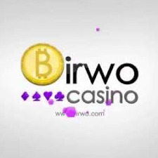Birwo Casino Review (2020)