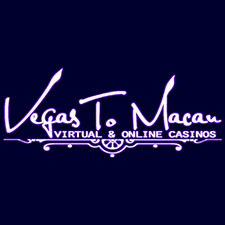 Vegas To Macau Casino Review (2020)