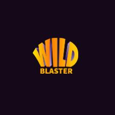Wild Blaster Casino Review (2020)