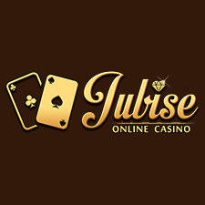 Jubise Casino Review (2020)
