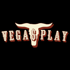 Vegas Play Casino Review (2020)