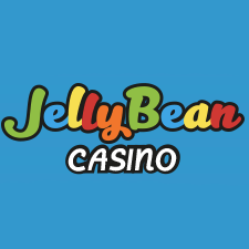 Jellybean Casino Review (2020)