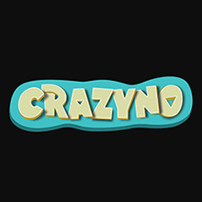 Crazyno Casino Review (2020)