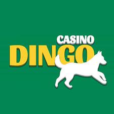 Casino Dingo Casino Review (2020)