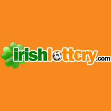 Irish Lottery Casino Review (2020)