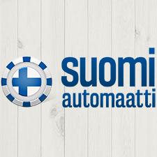 Suomi Automaatti Casino Review (2020)