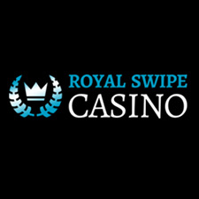 Royal Swipe Casino Review (2020)