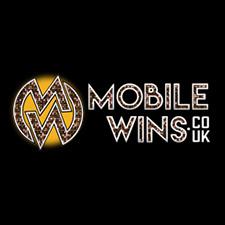 Mobile Wins Casino Review (2020)