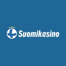 Suomikasino Casino Review (2020)