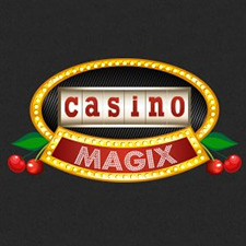 Casino Magix Casino Review (2020)