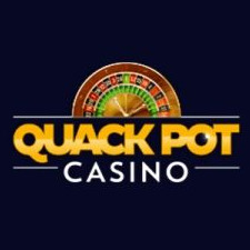 Quackpot Casino Review (2020)