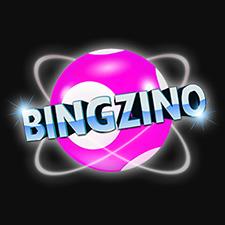 Bingzino Casino Review (2020)