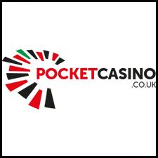 Pocketcasino Co Uk Casino Review (2020)