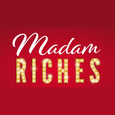 Madam Riches Casino Review (2020)