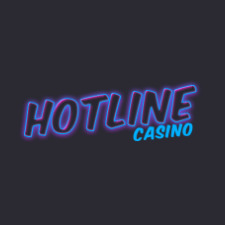 Hotline Casino Review (2020)
