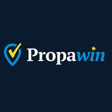 Propawin Casino Review (2020)