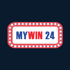 Mywin24 Casino Review (2020)