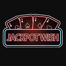 Jackpot Wish Casino Review (2020)
