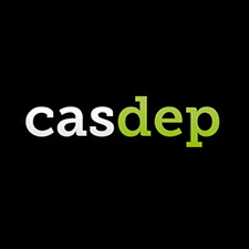 Casdep Casino Review (2020)