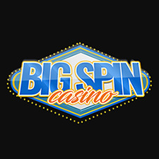 Big Spin Casino Review (2020)