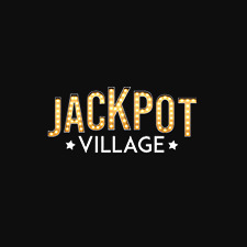 Jackpot Village Casino Review (2020)