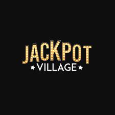 Jackpot Village Casino Review (2020)