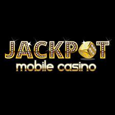 Jackpot Mobile Casino Review (2020)