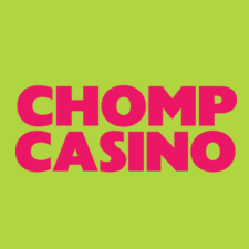 Chomp Casino Review (2020)