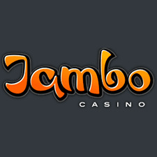 Jambo Casino Review (2020)