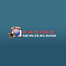 Casino New Zealand Casino Review (2020)