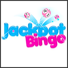 Jackpot Bingo Casino Review (2020)