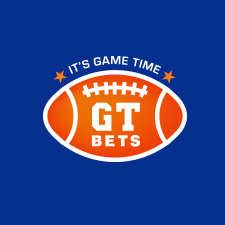 Gt Bets Casino Review (2020)