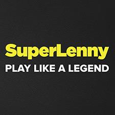 Super Lenny Casino Review (2020)