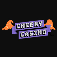 Cheeky Casino Review (2020)