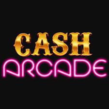Cash Arcade Casino Review (2020)
