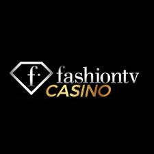 Bet Fashiontv Casino Review (2020)