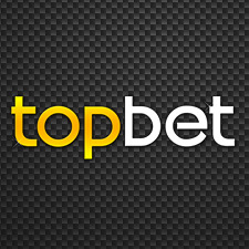 Top Bet Casino Review (2020)