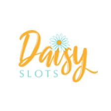 Daisy Slots Casino Review (2020)