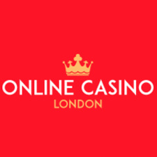 Online Casino London Casino Review (2020)