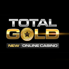 Total Gold Casino Review (2020)