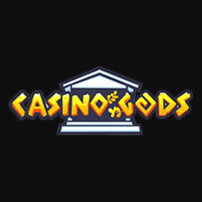 Casino Gods Casino Review (2020)