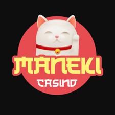 Maneki Casino Review (2020)