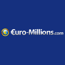 Casino Euro Millions Review (2020)