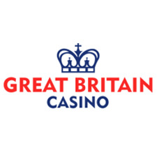 Great Britain Casino Review (2020)